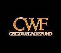 Child Welfare Fund