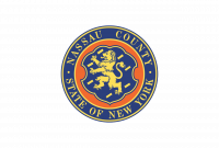 Nassau County Department of Social Services