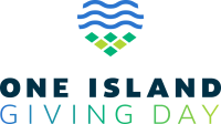 One Island Giving