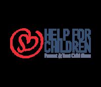 Help for Children