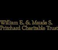 William E. & Maude S. Pritchard Charitable Trust